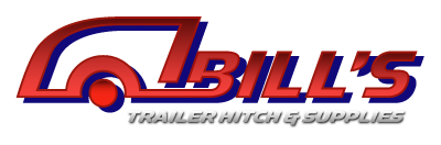Bill's Trailer Hitch and Trailer Supplies